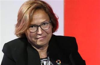 ممثل الأمم المتحدة الإنمائي يشيد بمجهودات مصر في دعم السياحة والعمل البيئي
