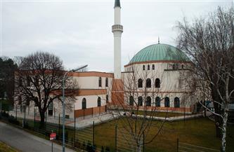 الكنيسة الكاثوليكية في النمسا تنتقد خارطة حكومية تهدد المسلمين