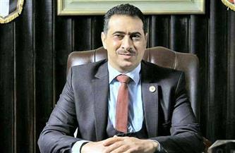 كلية الاقتصاد والعلوم السياسية بجامعة القاهرة أكثر الكليات حصدًا لجوائز الدولة في 2021
