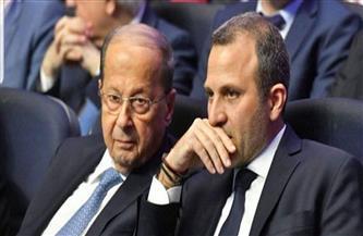 التيار الوطني بلبنان: تقصير ولاية مجلس النواب اللبناني سيصبح إجباريا حال عدم تشكيل حكومة