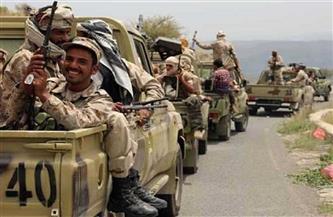 الجيش اليمني: عدد ضحايا مجرزة الوقود مرشح للارتفاع