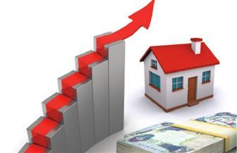 أحمد السجيني: قرارات نزع الملكية تكون بزيادة 20 % على القيمة السوقية