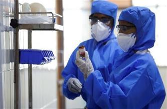 موريتانيا: 41 ألفًا و794 شخصًا تلقوا اللقاح المضاد لكورونا