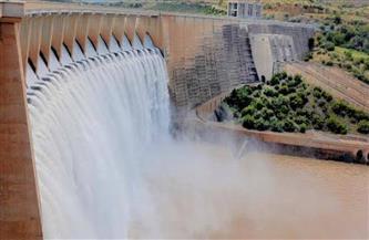 اليابان تدرس تعزيز توليد الطاقة الكهرومائية من سدود المياه لتقليل الانبعاثات