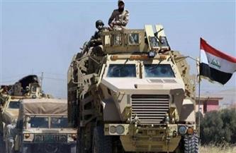 قائد العمليات المشتركة العراقية: العراق لا يحتاج إلى قوات برية مقاتلة أجنبية على أراضيه