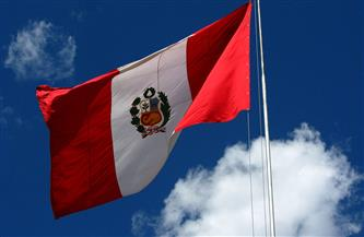 ماركسي أم يمينية؟ مواطنو بيرو يختارون اليوم رئيسهم المقبل