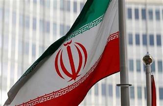 معضلة الاقتصاد الإيراني ترسم ملامح الانتخابات الرئاسية