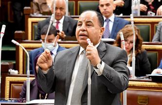 وزير المالية يعترض على مقترح إعفاء الصكوك السيادية من الضرائب.. والمجلس يستجيب
