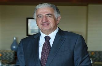 """""""الدولية الإسلامية لتمويل التجارة"""" تطلق مشروعات جديدة في مصر"""