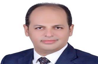 """نائب بالشيوخ: إنتاج """"سينوفاك"""" في مصر لتحقيق الاكتفاء الذاتي من اللقاحات"""