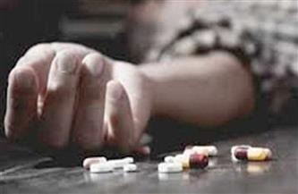 """طالبة بالإعدادية تحاول الانتحار بسبب امتحان """"الدراسات"""" في نبروه"""