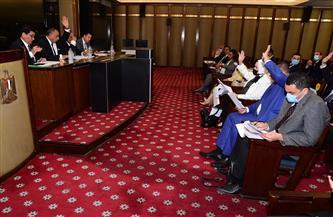 تعرف على تفاصيل موافقة تشريعية النواب على تعديل قانون لفصل العناصر المتطرفة من الجهاز الإداري للدولة
