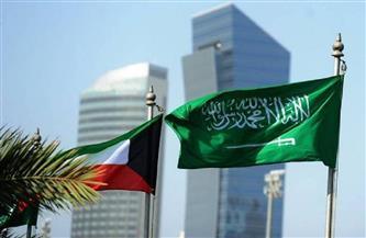 السعودية والكويت تؤكدان أهمية تعزيز مسيرة العمل المشترك