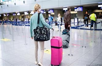 مخاوف من فوضى في المطارات الأوروبية بسبب اللوائح الصحية لكوفيد 19