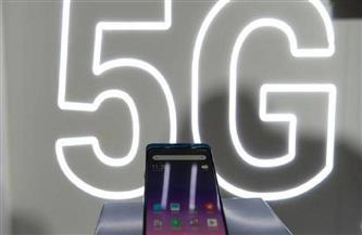 الهند تفند مزاعم حول المخاطر الصحية لتكنولوجيا الجيل الخامس للهواتف المحمولة