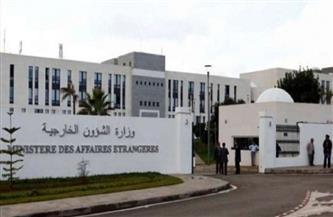 الجزائر تدين اعتداء إرهابيًا في بوركينا فاسو خلف أكثر من 100 قتيل