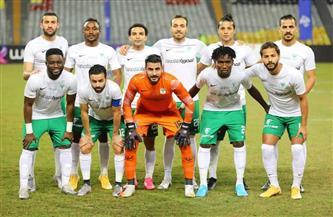 مواعيد مباريات المصري البورسعيدي المتبقية في الدوري الممتاز