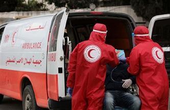 خطف مسئول في الهلال الأحمر شرق ليبيا