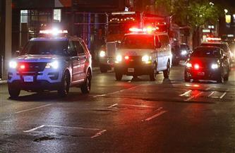 مقتل وإصابة 8 أشخاص في إطلاق نار بولاية فلوريدا الأمريكية