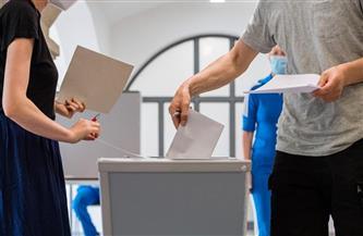 انتخابات سكسونيا.. هل هى ضربة البداية لتراجع اليمين الشعبوى المتطرف فى ألمانيا؟