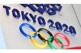 ترشيح مدرب تايكوندو وادي دجلة للتحكيم في أولمبياد طوكيو