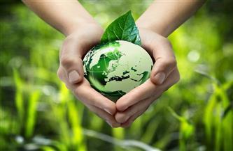 ;العالمية-للاقتصاد-الأخضر;-تناقش-تحديات-الأمن-الغذائي-في-العالم