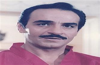 «عاش هنا».. التنسيق الحضاري يضع لافتة باسم مجدي وهبة في مصر الجديدة