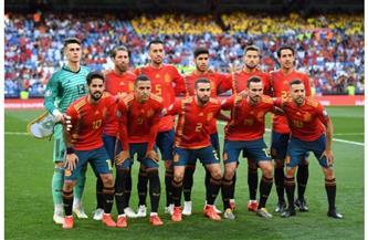 كأس أوروبا.. هل حان وقت إسبانيا للعودة إلى القمة؟