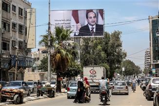 بعثة الجامعة العربية لدى الأمم المتحدة: هناك تقدير عالمي لدور مصر في القضية الفلسطينية