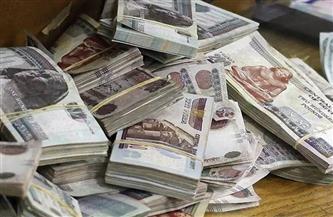 """""""تقرير مكافحة غسل الأموال"""": تجربة مصر في عملية التقييم المتبادل فريدة في دول المنطقة"""