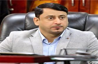 العراق يشيد بدور الحكومة الكندية في إعادة جهود الاستقرار بالمناطق المحررة