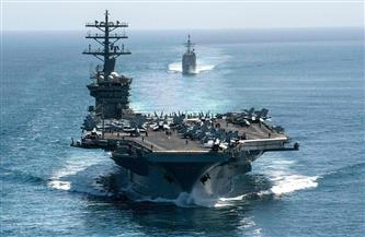 """الصين و""""آسيان"""" تسعيان للتوصل إلى اتفاق حول مدونة قواعد السلوك في بحر الصين الجنوبي"""