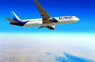 الكويت: تسيير رحلات جوية مباشرة مع بريطانيا اعتبارًا من الأحد المقبل