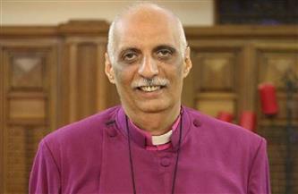 المطران سامي فوزي: منير حنا كرس حياته لخدمة الكنيسة