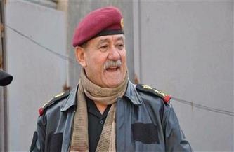 العراق وسويسرا يبحثان تعزيز التعاون في المجال الأمني