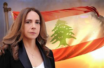 وزيرة الدفاع اللبنانية تبحث إعادة ترتيب أولويات إستراتيجية الطاقة المستدامة في الجيش