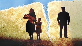 """مؤسس """"أمهات تصنع المستحيل"""": السيدة بعد الطلاق مجني عليها من جميع النواحي"""
