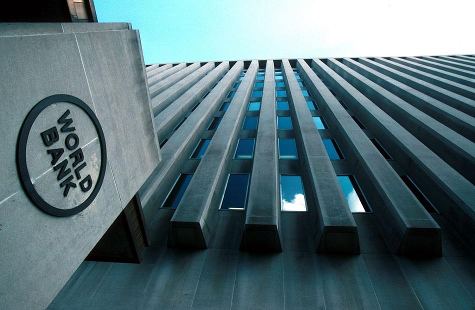 البنك الدولي يخفض توقعات النمو الاقتصادي لدول شرق آسيا بسبب جائحة كورونا