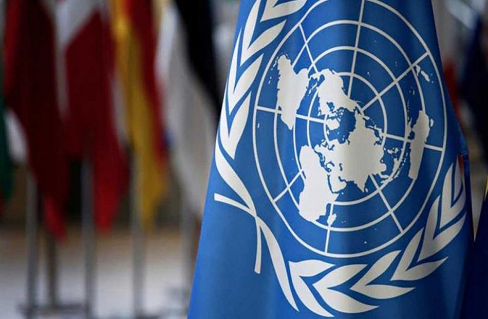 انطلاق فعاليات الأسبوع رفيع المستوى للجمعية العامة للأمم المتحدة اليوم