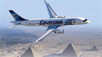 رئيس مصر للطيران يوضح اشتراطات السفر والاستثناءات خاصة لدول الاتحاد الأوروبي