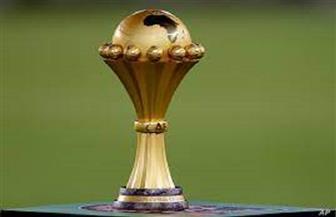 شطة: مصر هي الوحيدة القادرة على تنظيم بطولة كأس الأمم الإفريقية