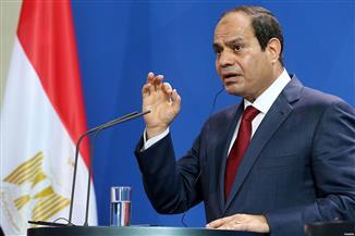 رانيا يحيي: المرأة المصرية تعيش طفرة حقيقية في عصر الرئيس السيسي