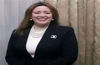 """وكيل """"خارجية الشيوخ"""" تعدد إنجازات الرئيس السيسي في السياسة الخارجية.. وتبرز دور مصر المحوري في إرساء السلام"""