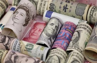 ضبط شخص للاشتراك مع آخرين في إجراء تحويلات مالية غير مشروعة من مدخرات المصريين بالخارج