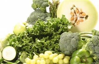 دراسة: الأشخاص الذين يتبعون نظاما غذائيا نباتيا تنخفض لديهم نسبة الإصابة بالأعراض الشديدة لكورونا