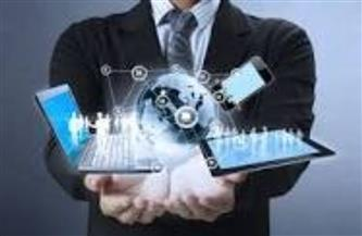 كيف دعمت الدولة التصنيع المحلي وتوطين التكنولوجيا؟ | فيديو