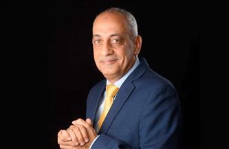 رئيس قسم الأمراض الصدرية بجامعة الفيوم: مصر تفوقت على العديد من الدول فى تقديم الخدمة الصحية لمصابى كورونا