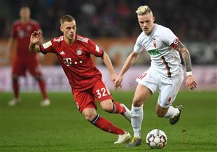 كورونا تتسبب في تراجع كرة القدم للهواة في ألمانيا
