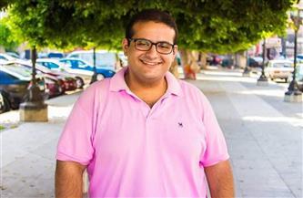 أحزان على فيسبوك بعد رحيل الكاتب الشاب أحمد مدحت بسبب كورونا