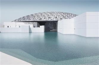 أبوظبي ترصد نحو 6 مليارات دولار لاستقطاب المبدعين وتنمية صناعة الثقافة
